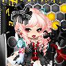Die Fledermaus's avatar