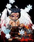 Anki_Hazura's avatar