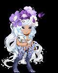 Emily S G's avatar