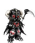 SH4MROCK's avatar