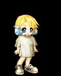KikuxHime's avatar