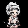 The Skeletal Queen's avatar