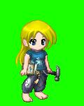 MechanicWinry's avatar