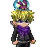 II Arrekusu Nara II's avatar