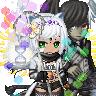 Rukia-chan17's avatar
