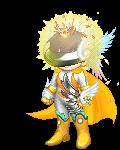 Ritter von Engeln