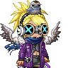 hinata_temari_chan's avatar