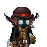 NotoriousRMT's avatar