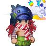 newfield's avatar