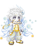 Wyyat's avatar