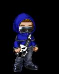disturbed55's avatar