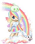 RelaRenee's avatar