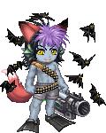 zzaazzaazzaa's avatar