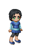 Xemofuzoozii's avatar