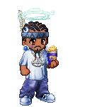 eeeeHeeee's avatar