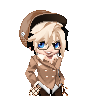 Cziel's avatar
