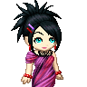 Violet_Eyed_Leora's avatar