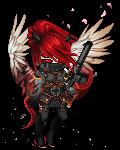 machetes's avatar