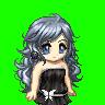 BrokenLahv's avatar
