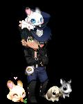 Dr. Koji Kotobuki's avatar