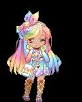 elonoa's avatar
