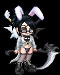 AvriRose's avatar
