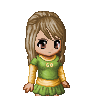 last_farewell 101's avatar