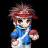 IVate 's avatar