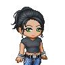 xXx_BrokenAngel16_xXx's avatar