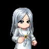 Advisor Gunter's avatar