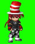 Lucius-Ender's avatar