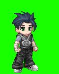 HUNKswatmembr's avatar