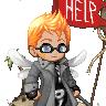 ~Yami Smeagithy the Mule~'s avatar