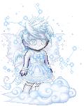 CookieTheMunster's avatar