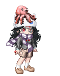 Roseofblueflames's avatar