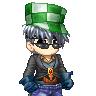 Shinku443's avatar