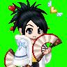 Viyala's avatar