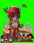 Sexy-Boy-Scarface's avatar