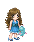 honeybunch09's avatar