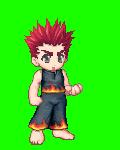 haado-rei-kun's avatar