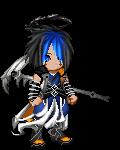 xSevy's avatar