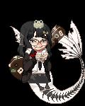 Saccharine_Rat's avatar