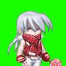 trygun131's avatar