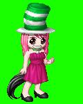 Ichigo taijiya's avatar