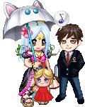 Jin_Yuki's avatar