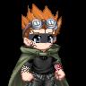 X Dark Warrior Of Death X's avatar