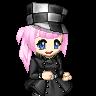 OoOBubblyOoO's avatar