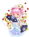 anna hearts 9_8