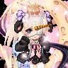 ManniBear's avatar