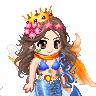 Chika 4 LyFee's avatar